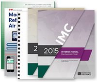 Buy Books & Supplies - Texas HVAC Prep Course Webinar